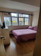 Sai Ying Pun 2 Bedrooms
